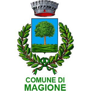comune di magione logo