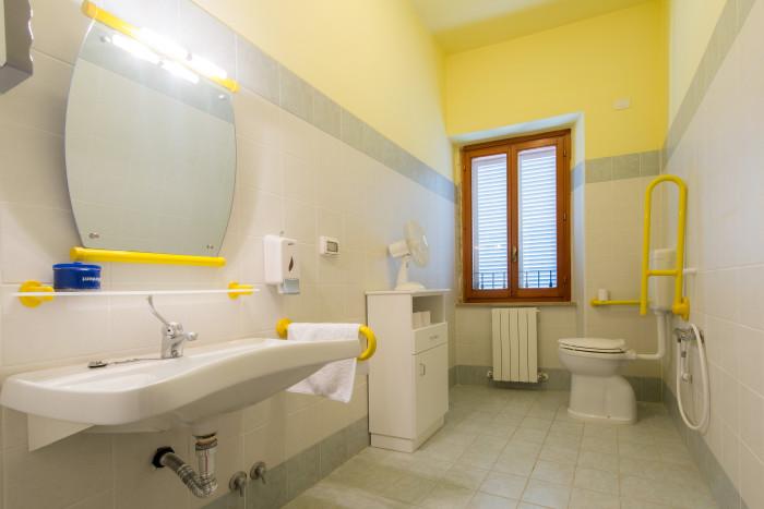 bagni casa serena magione